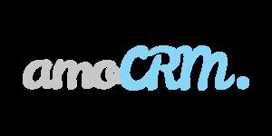 amocrm-logo-white-1200x700