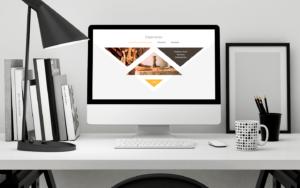 Создание и продвижение сайтов в Кемерово. WEB студия в Кемерове