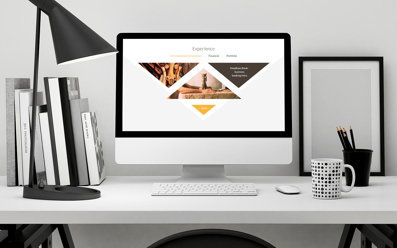 Создание сайтов самостоятельно дизайн html css создание сайтов